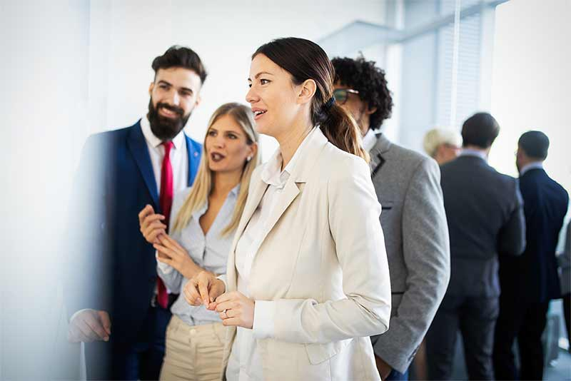 17 Tips Que Necesitas Saber Hoy Para Comenzar Un Negocio