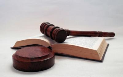5 Decretos Que Sí Ayudan a MIPYMES en Cuarentena