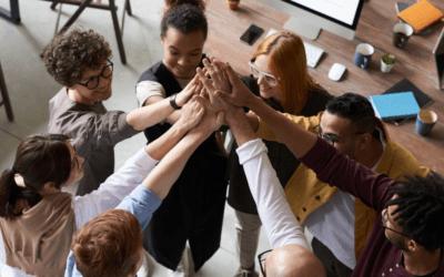 Clases De Empresas PROS y CONTRAS, Para que Puedas Elegir Mejor