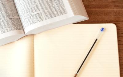 5 Recomendaciones Que Nadie Te Dice Al Hacer Los Estatutos De Tu Empresa